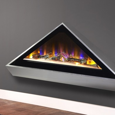 Proflame Louvre