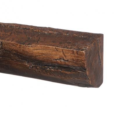Rustic Dark Oak